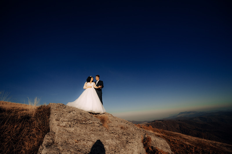 After wedding-284.jpg