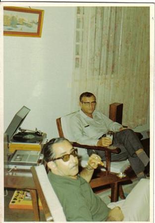 Souza Machado e Macedo Simões