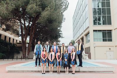 Senior | UCI Grads