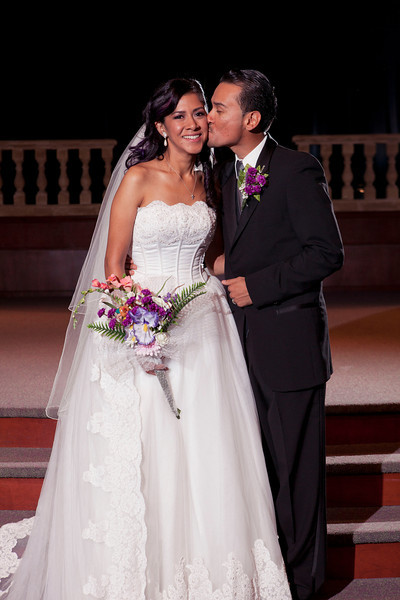 2011-11-11-Servante-Wedding-223.JPG