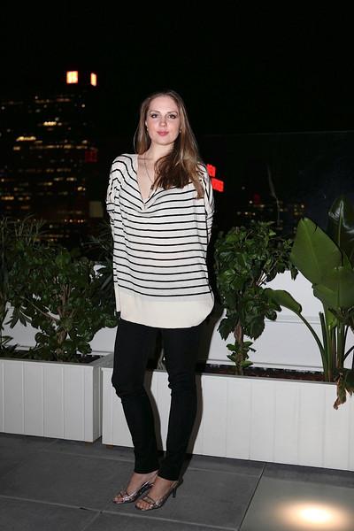 Tatiana2010_0105.jpg