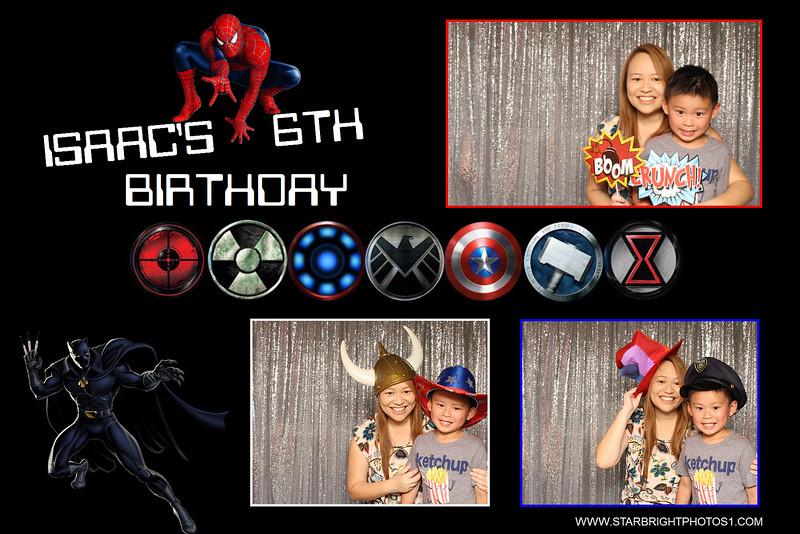 Isaac's 6th Birthday_12.jpg