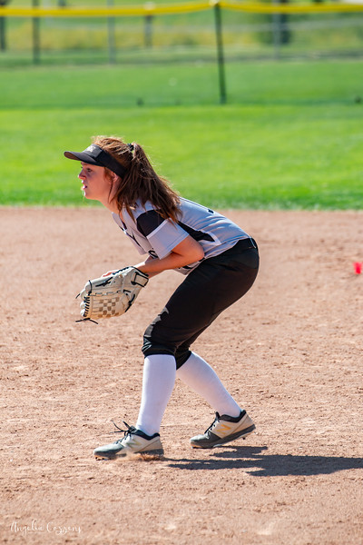 IMG_5472_MoHi_Softball_2019.jpg