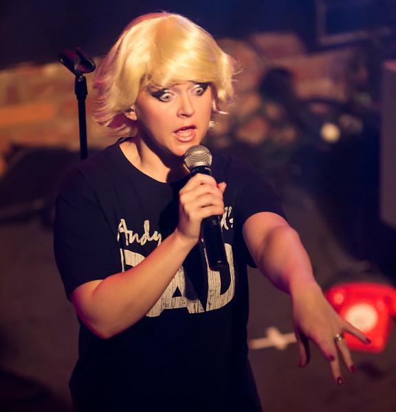 Atomic Blondie (33 of 66).jpg