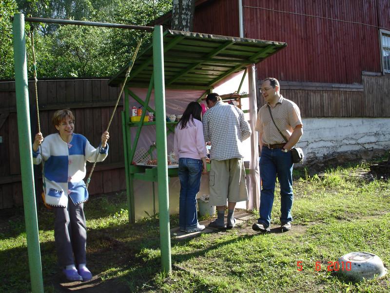 2010-06-05 Дача Князевы 14.JPG