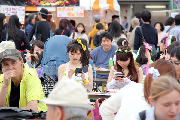 2015-04 Japon