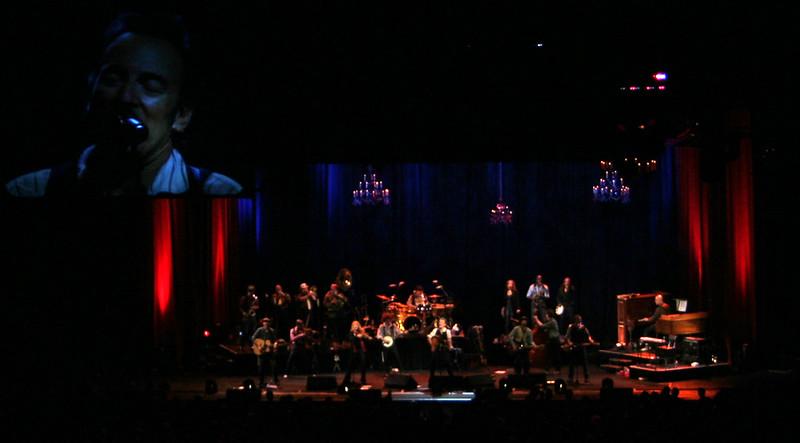 8694 Springsteen Concert.jpg