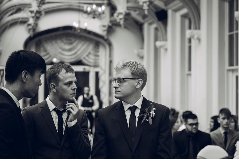 wedding orton 13.jpg
