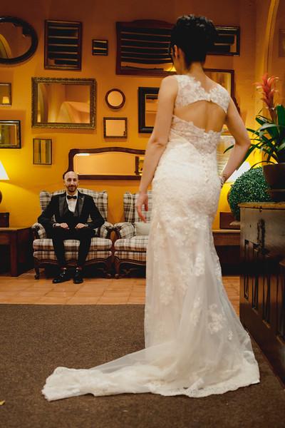 Natalia y Pablo Fotografia de boda Barcelona-962.jpg