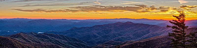 GREAT SMOKIES-CLINGMAN'S DOME SUNSET-0341-Pano-Edit.jpg