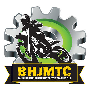 BHJMTC Interclub 15/03/2020