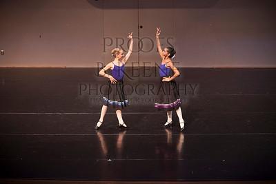 ABT Ballet