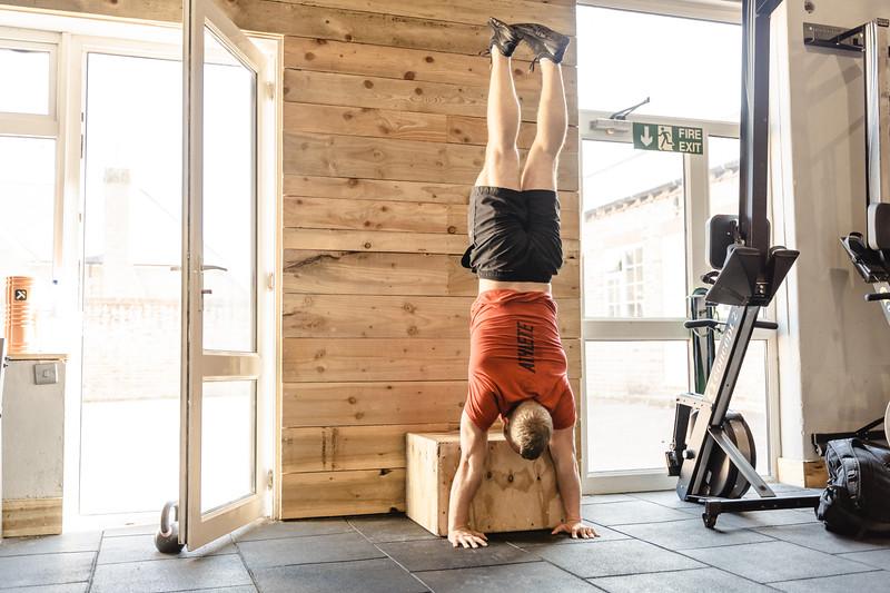 Drew_Irvine_Photography_2019_May_MVMT42_CrossFit_Gym_-219.jpg