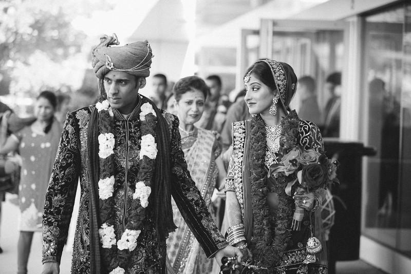 Le Cape Weddings - Karthik and Megan BW-93.jpg