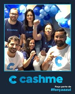 CASHME mp4s