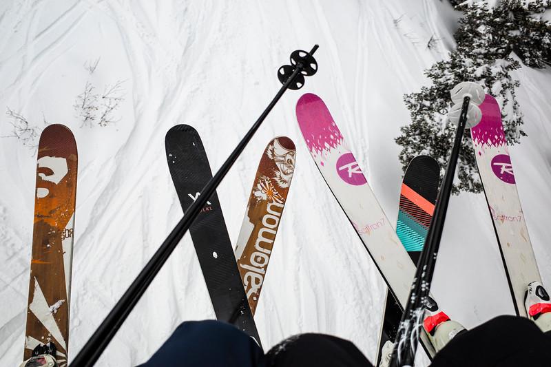 2020-0106 Bridger Bowl Ski Trip - GMD1016.jpg