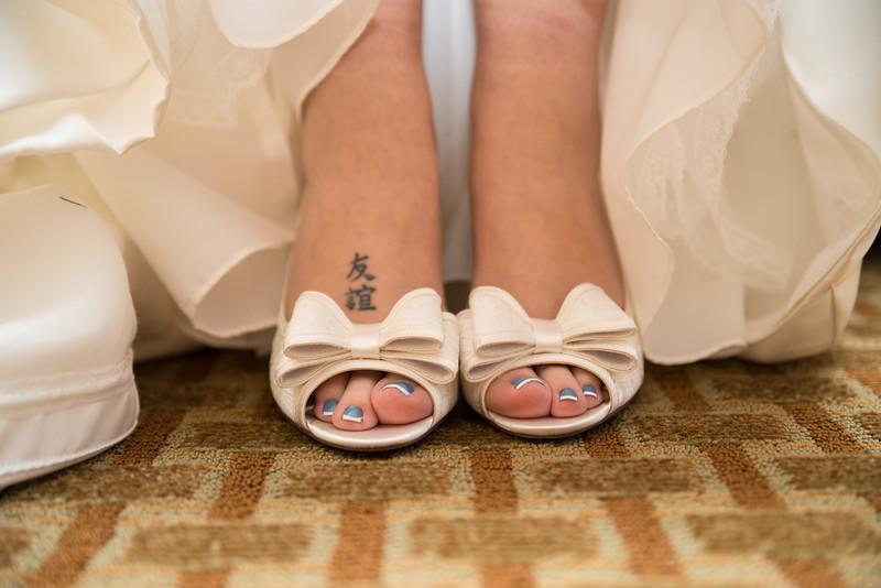 bridesmaids-84.jpg