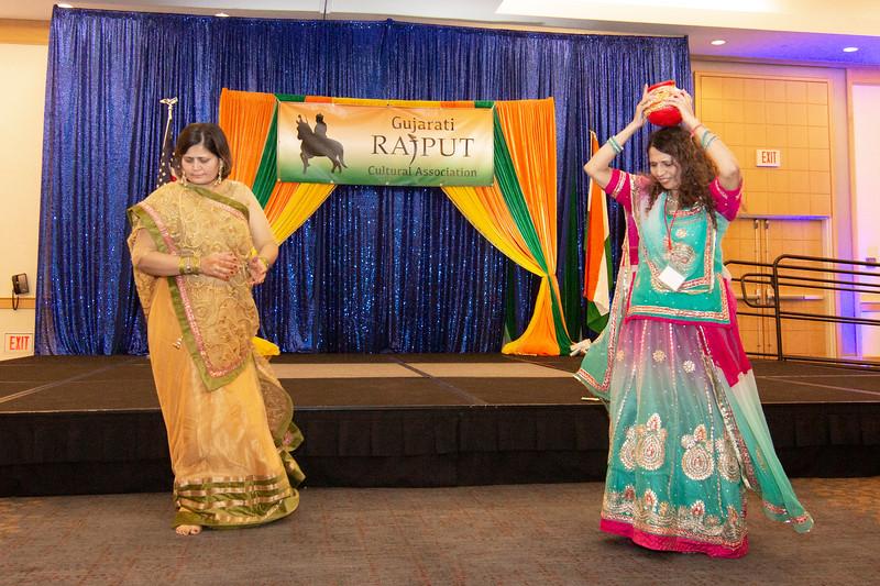2019 11 Gujarati Rajput Celebration 368_MG_0081.jpg