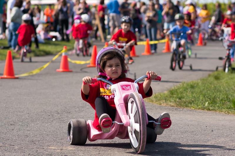 Kids-Ride-Natick-32.JPG