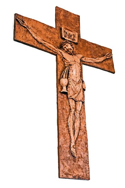 20140324 ABVM Crucifix v2-9240 v2.jpg
