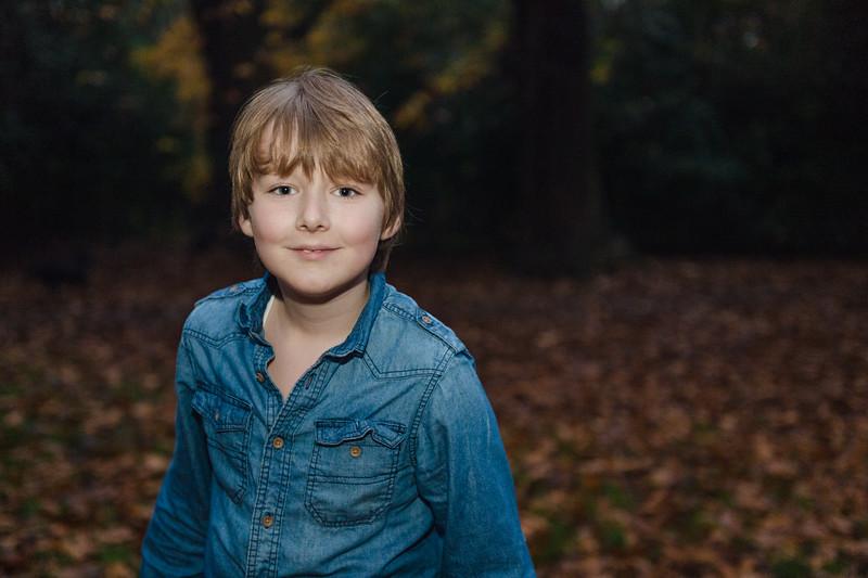 Zane Karklina Portrait Photography