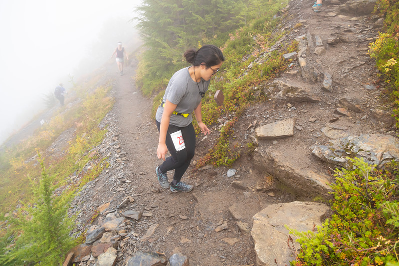 Alyeska Climbathon September 14, 2019 0409.JPG