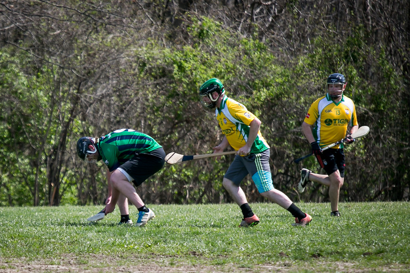 Hurling, AOH St. Charles, Tigin, 2017 (44 of 325).jpg