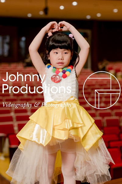0062_day 1_yellow shield portraits_johnnyproductions.jpg