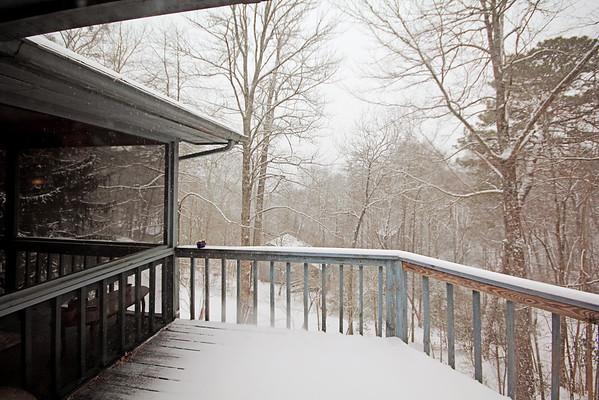 SNOW-2014