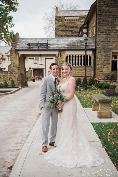 Adam and Megan Wedding-650.jpg