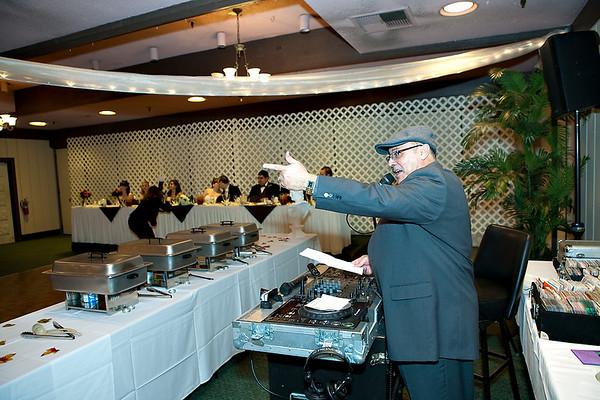 DJ RayMar - Ray Mar Productions