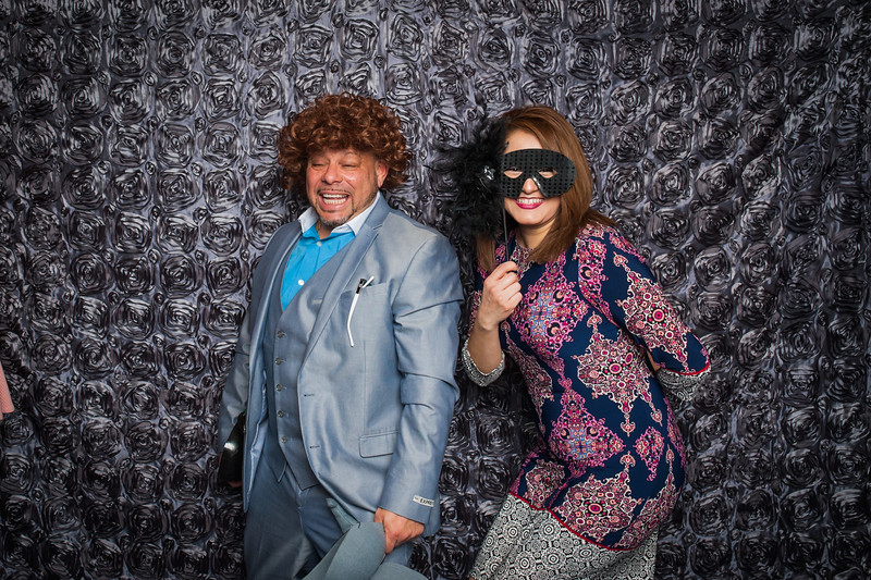 Lynn + Nancy Photobooth-228.jpg