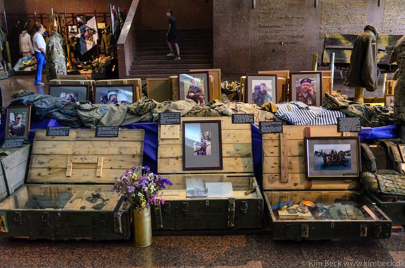 Donetsk Cyborgs Memorial #-15.jpg