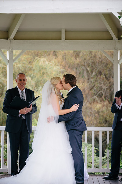 Adam & Katies Wedding (459 of 1081).jpg