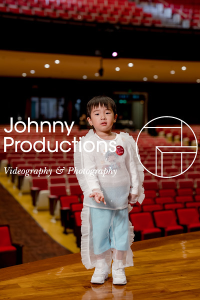 0052_day 1_white shield portraits_johnnyproductions.jpg