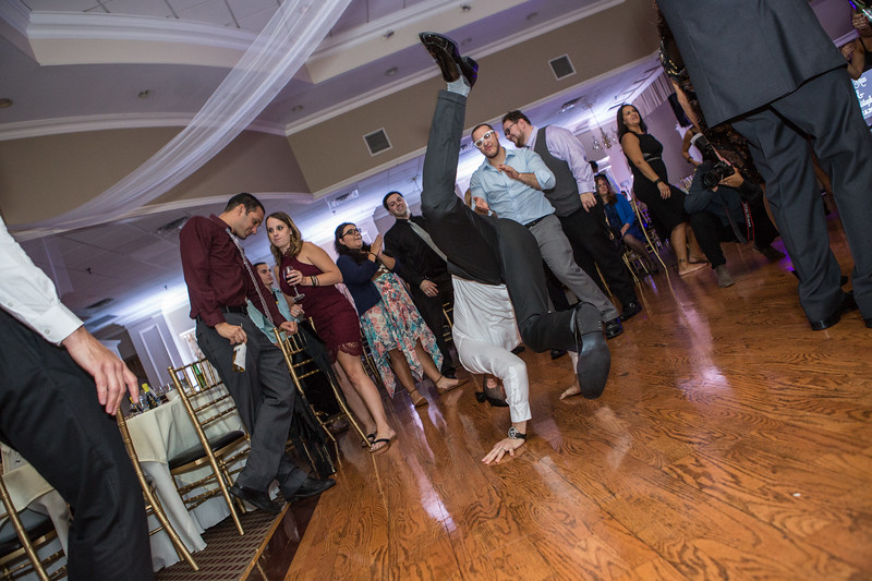MRN_1725_Loriann_chris_new_York_wedding _photography_readytogo.nyc-.jpg.jpg