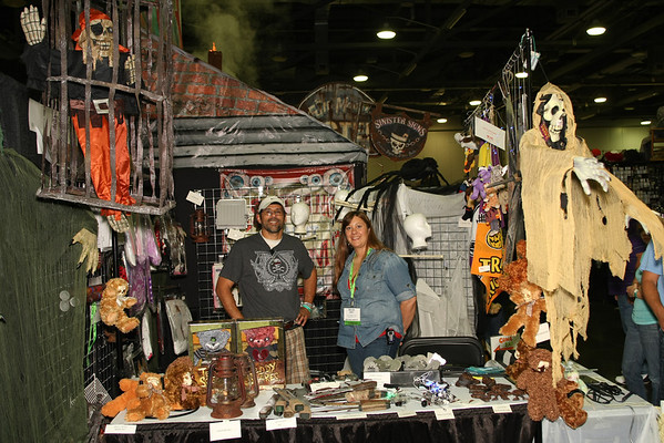 2013-06-08-mhc-our-booth