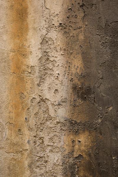18-Lindsay-Adler-Photography-Firenze-Textures-COLOR.jpg