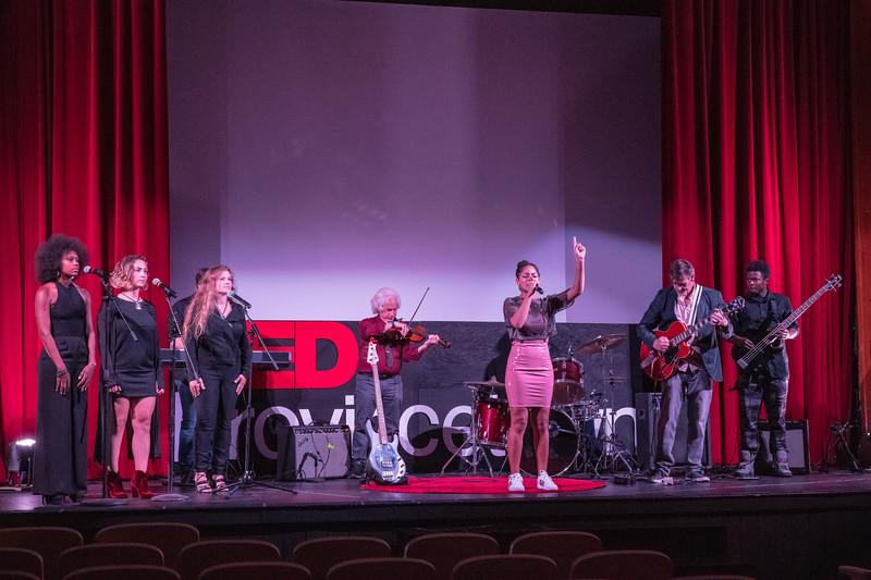 TEDx PTown Dress Rehearsal Day-86.jpg