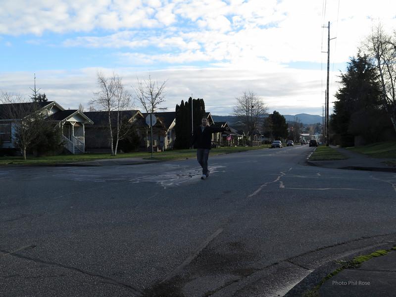 Car Crash Shoot Jan 31 2014  (199 of 221).jpg