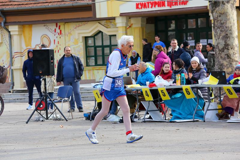 24_Zimski_Maraton_Samoprevazilazenja_-698.jpg
