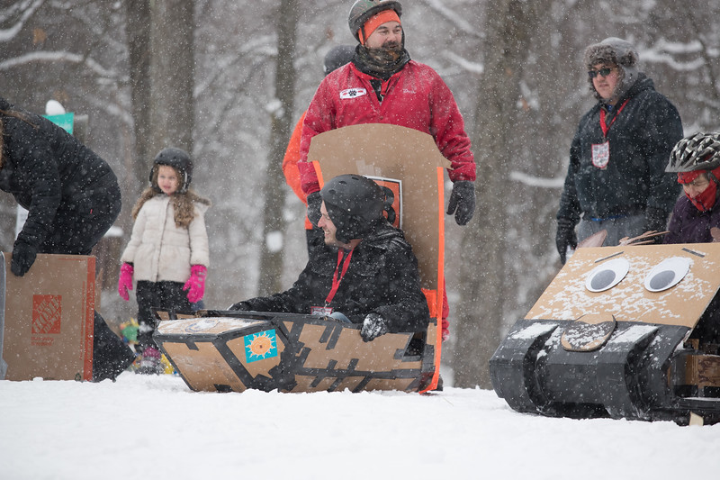 2018 Sled races-8.jpg