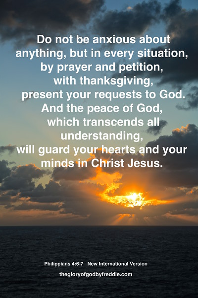 Philippians 4-6:7  .jpg
