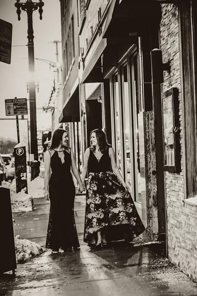 © Gloss Photography Studios-8.jpg