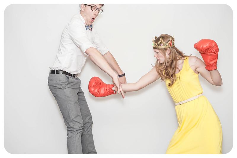 Anna+Caleb-Wedding-Photobooth-55.jpg