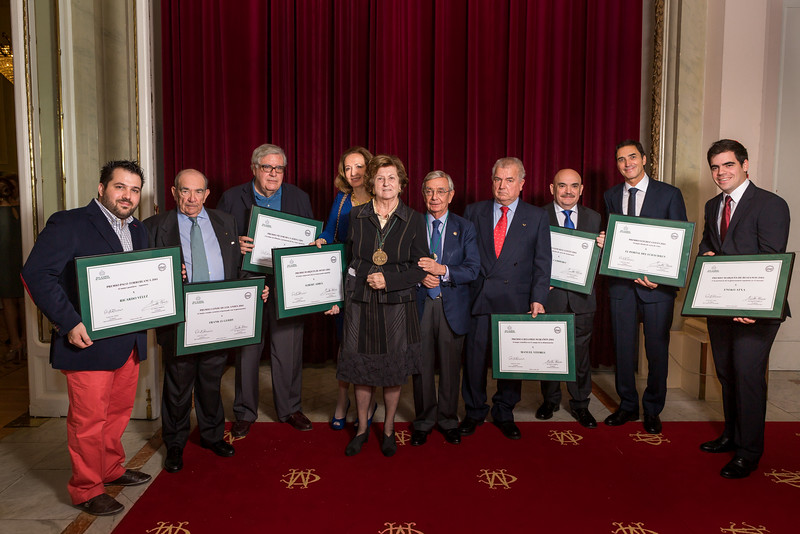 Premios_Memoriales_2015_07.jpg