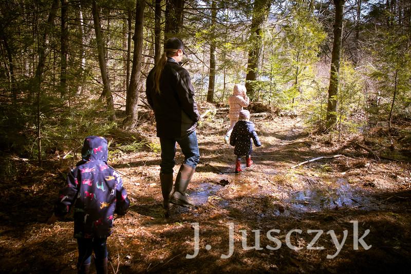 Jusczyk2021-5597.jpg