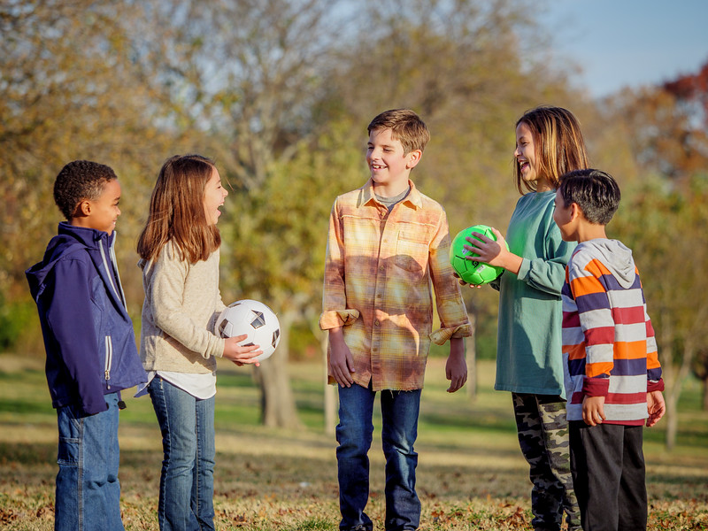 112917_00121_Park_Kids Soccer .jpg