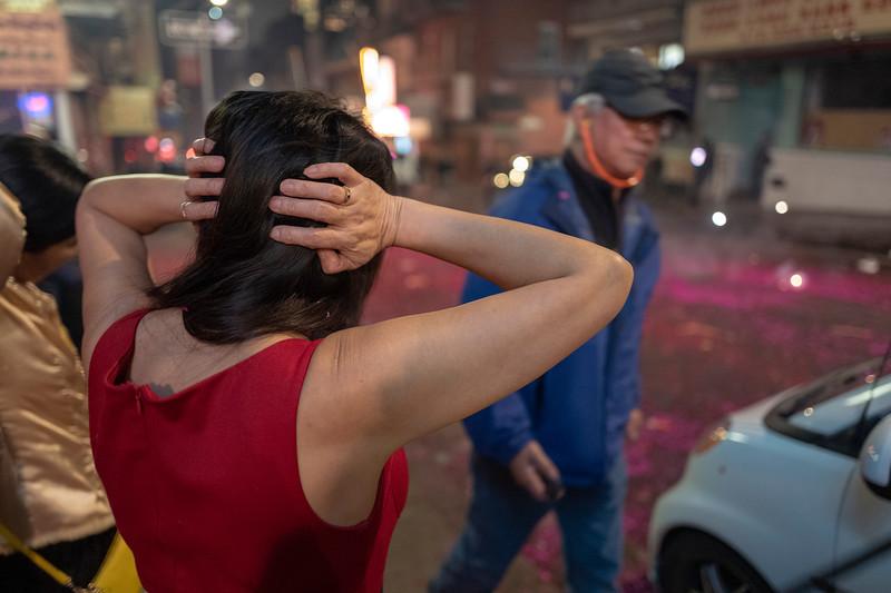 chinatown bang_Feb042019_1559.jpg