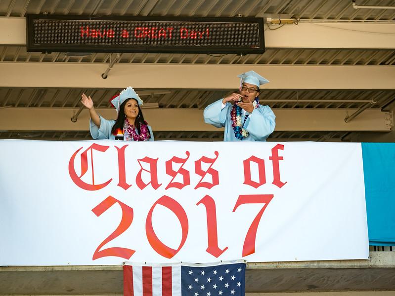 Hillsdale Graduation 2017-85486.jpg